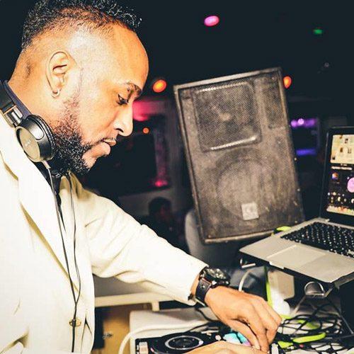 DJ Lenhy – Kizomba (France)